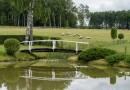 Skaistāko Latvijas lauku saimniecību meklējumi