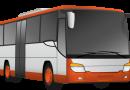 Par jaunu autobusu pieturvietu izveidi