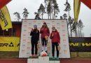 2020.gada ziemas skolēnu Latvijas čempionāts slēpošanā